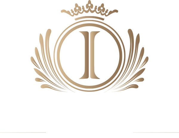 the imperial banqueting